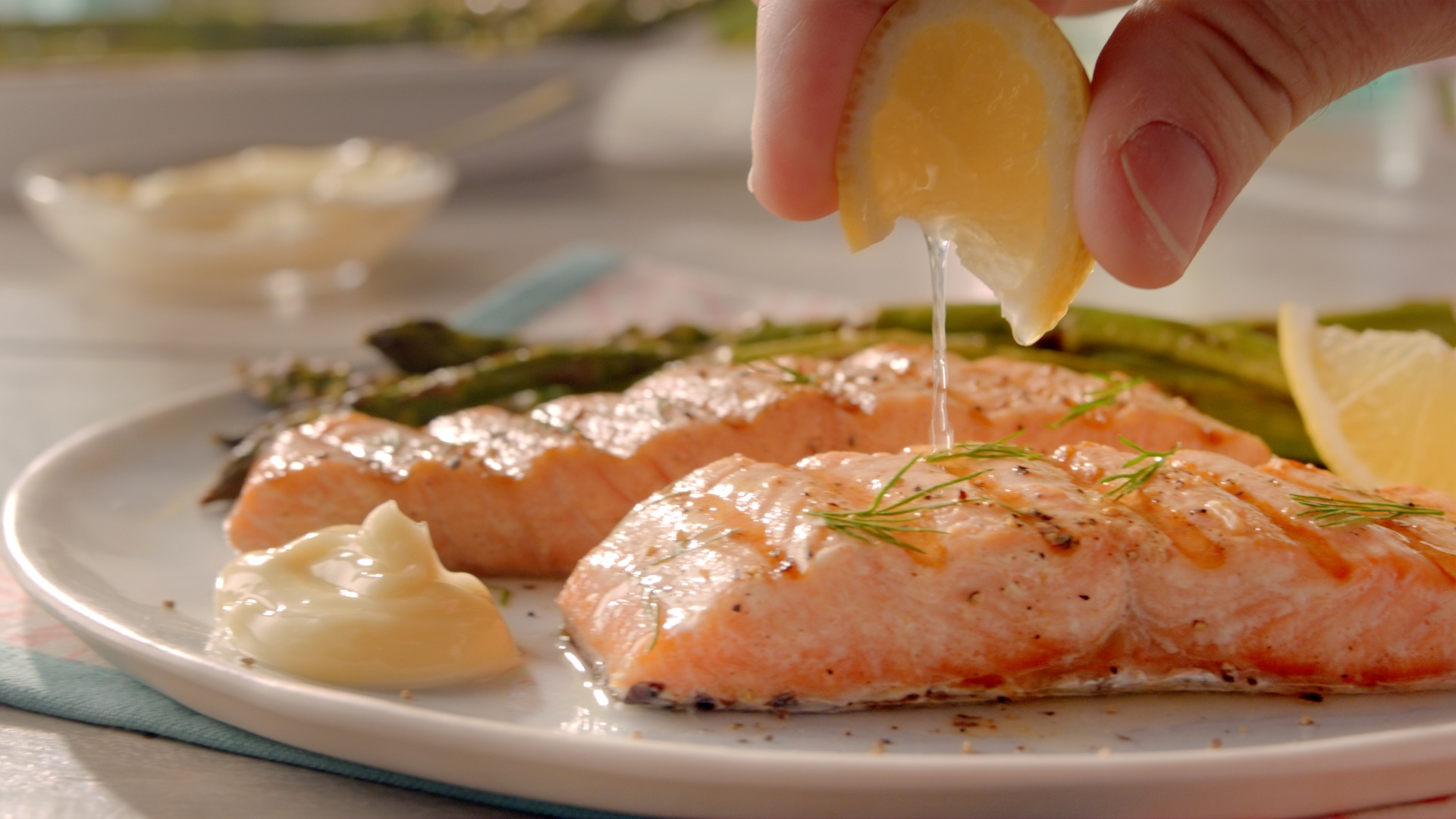 Lidl-Salmon.jpg
