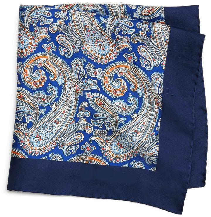 brooks-brothers-silk-paisley-pocket-square-original-153792.jpg