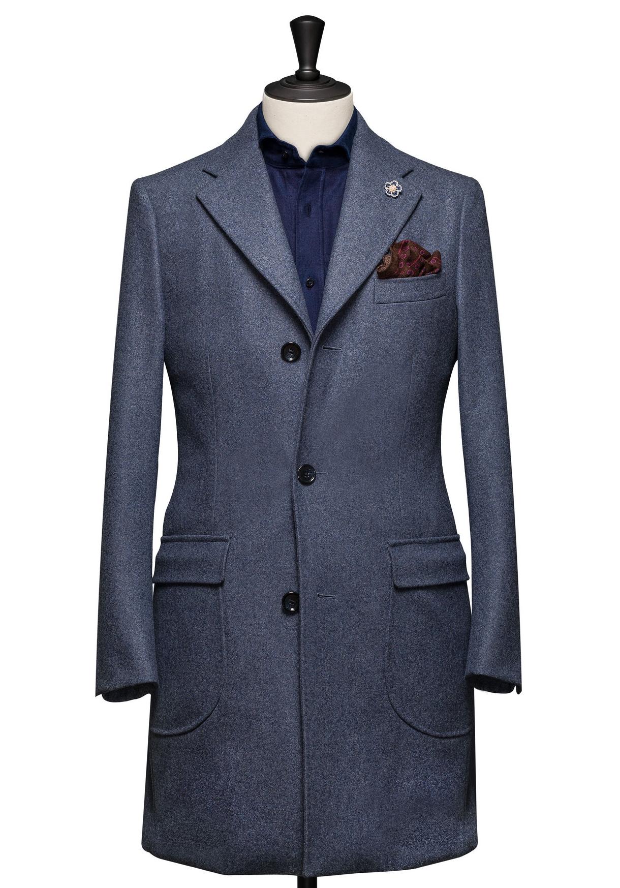 Light Blue Overcoat.jpg
