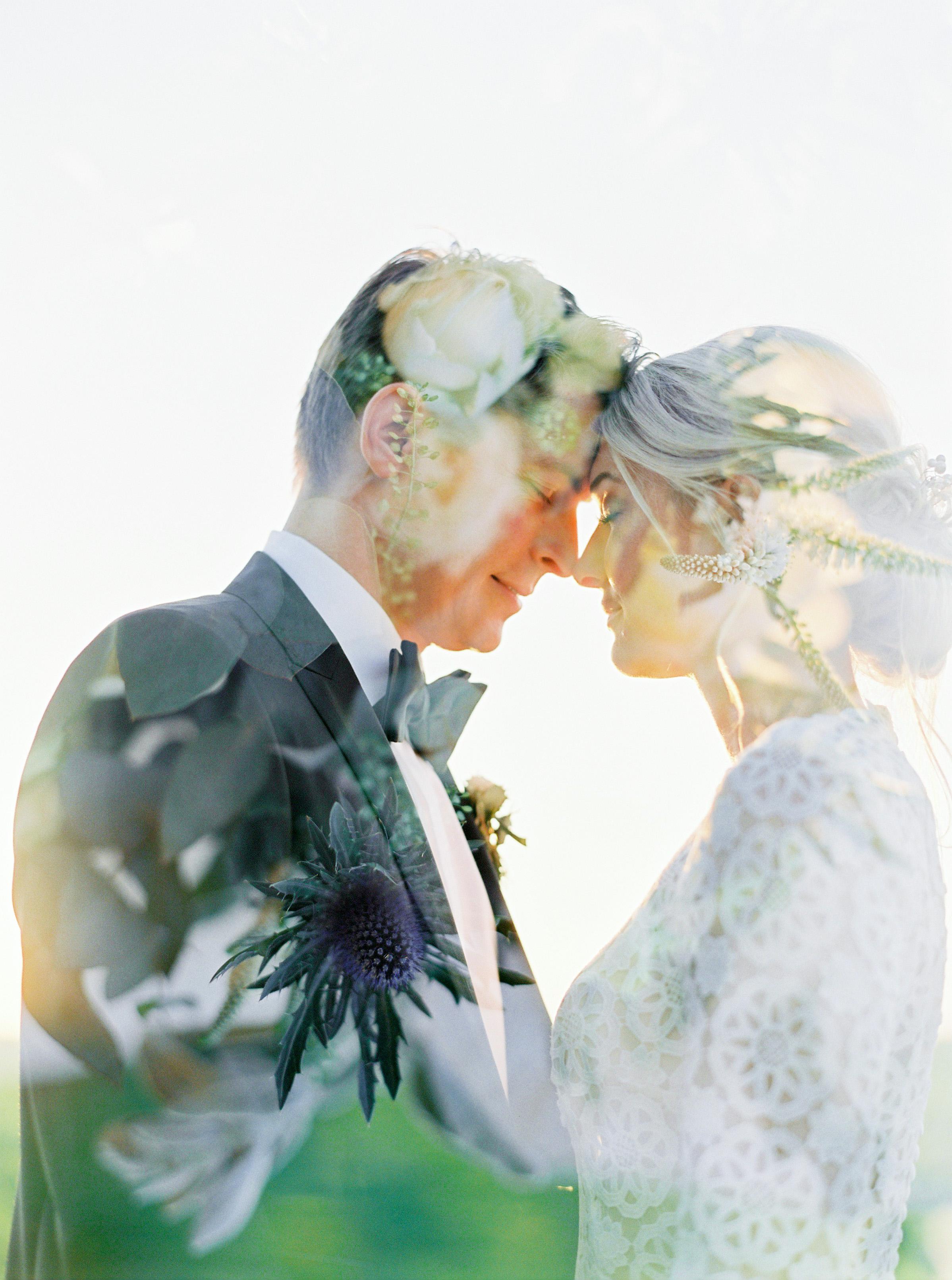 2BridesPhotography_Josty_Wedding_495 (1).jpg