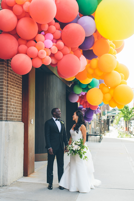 CYNTHIACHUNG-WEDDING-PHOTO-02.jpg