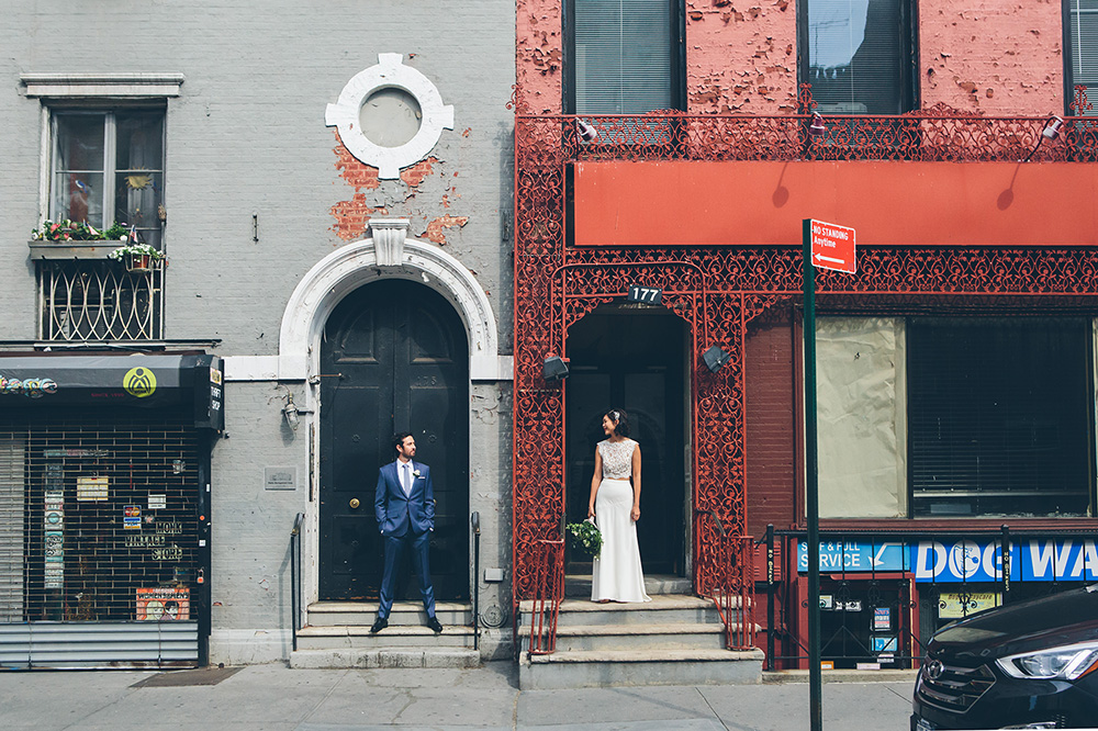 CYNTHIACHUNG-WEDDING-PHOTO-03.jpg