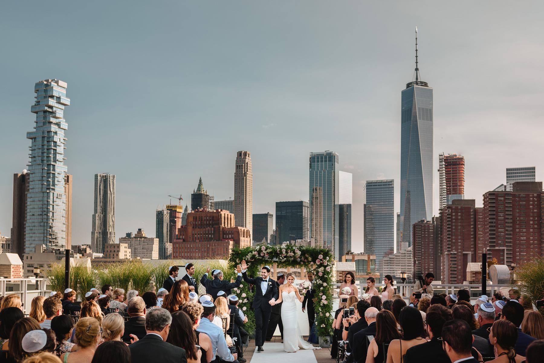 best wedding photographer uk1001.jpg