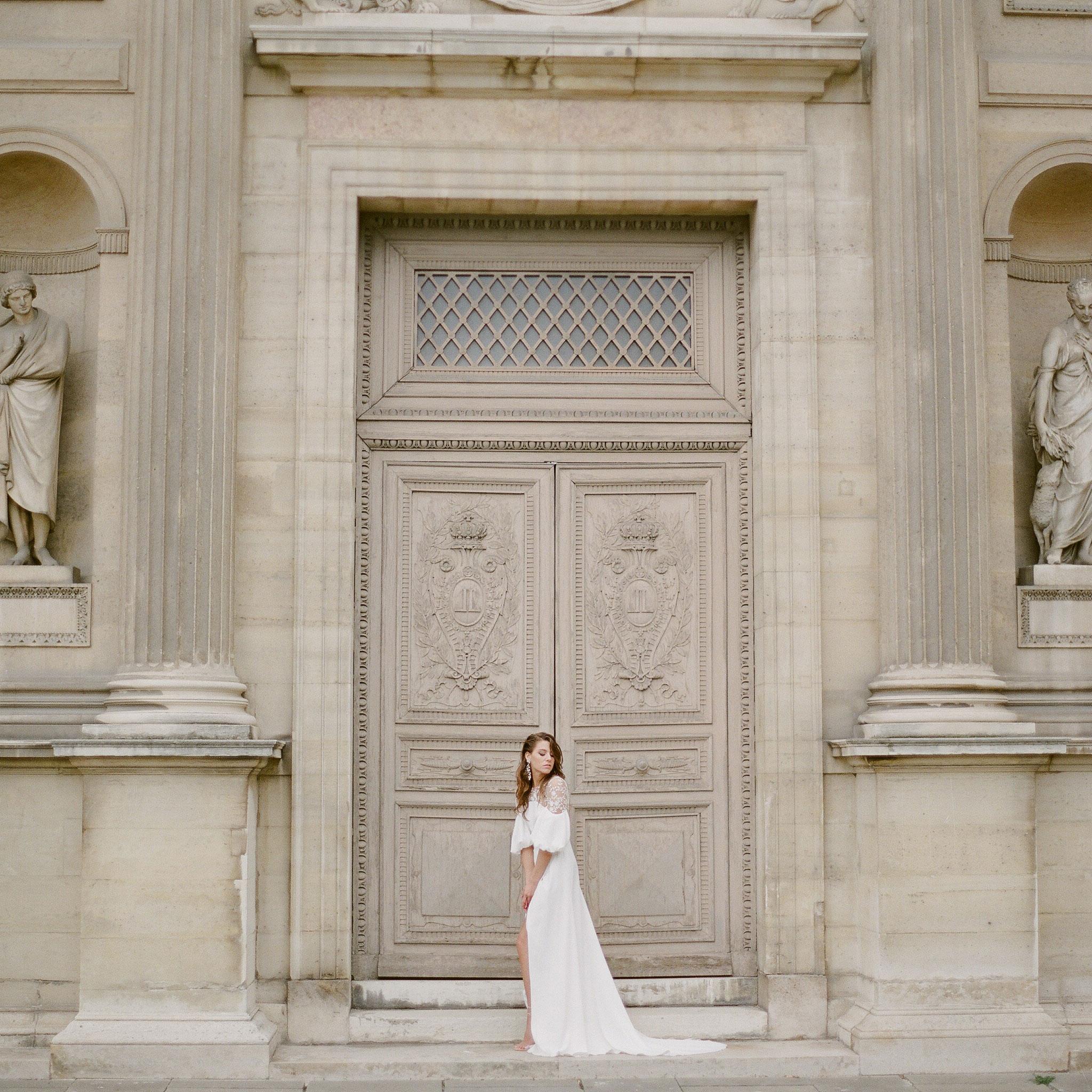 Paris---Ritz---Palzzo-Reale(C)Gianluca-Mary-Adovasio071.jpg