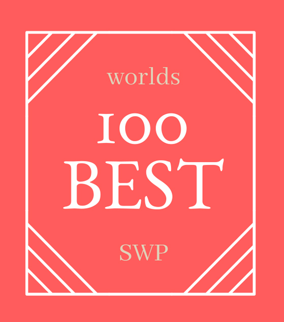 100 Best Wedding Photographers in the World 2018 - Read More