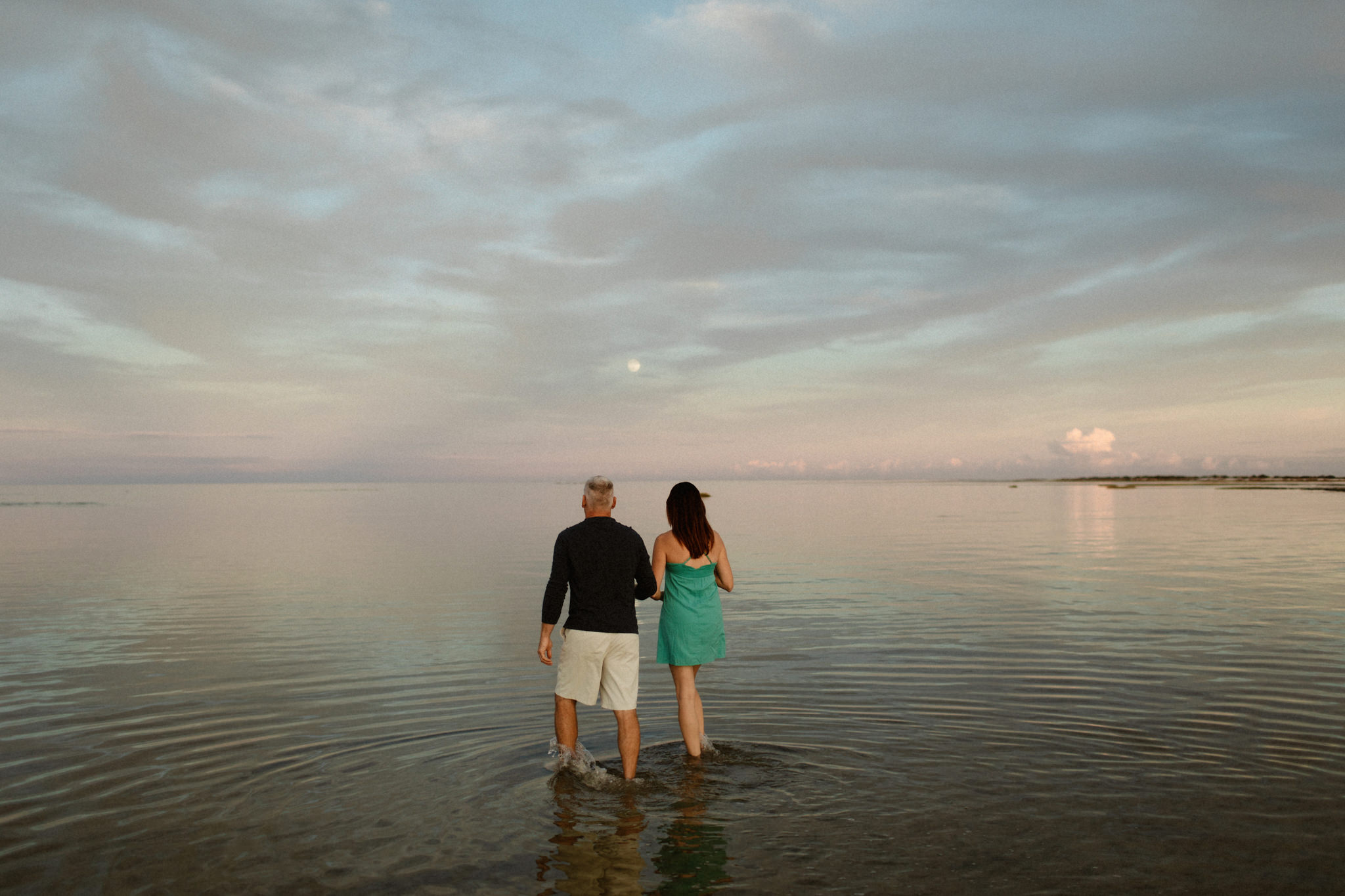 Cedar Island Outer Banks Engagement Photos-Amanda&Ted-websize-157.jpg