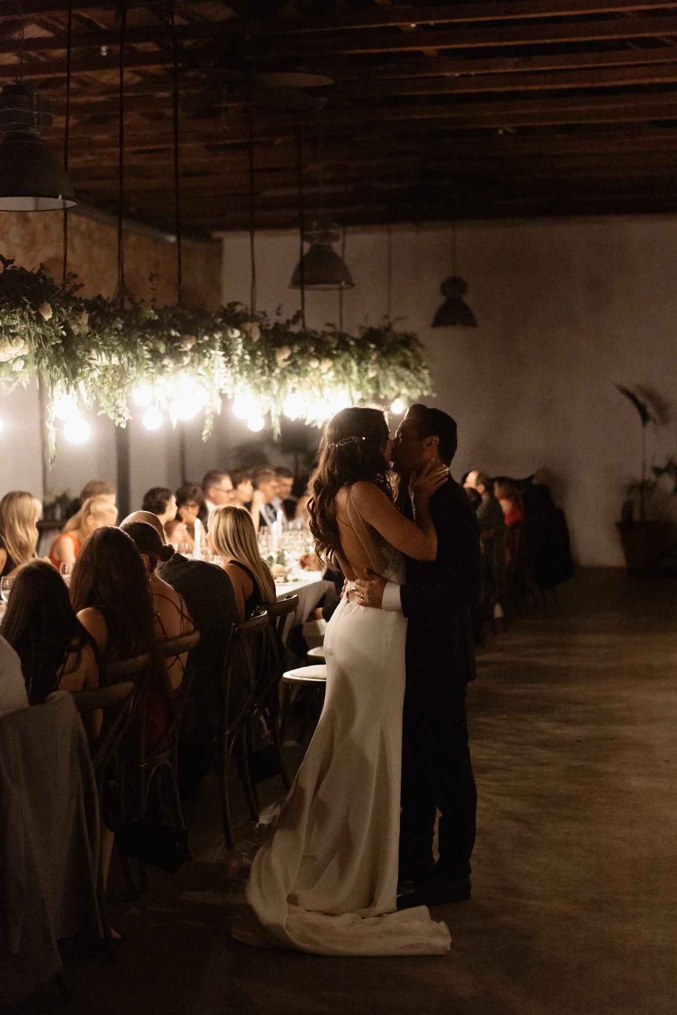 Cordoba Countryside Wedding Photos-Natalia & John-web size-860.jpg
