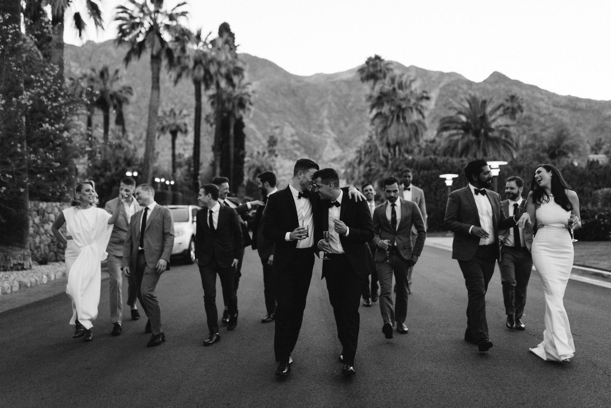 Zorik & John_Palm Springs Dinah Shore House Wedding Photos- web-376.jpg