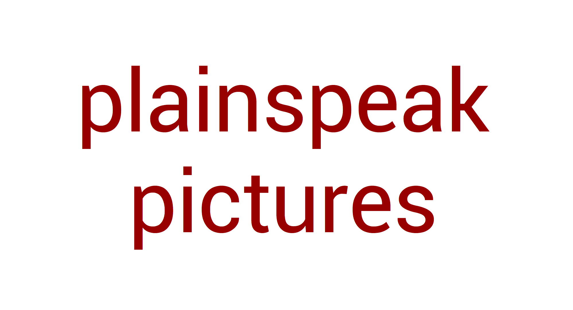 plainspeak_logo.png