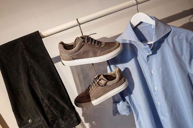 Classy☝️😎#dressedtoimpress #everydayeverywhere #essentials #chreiseis @bsettecento @north89official