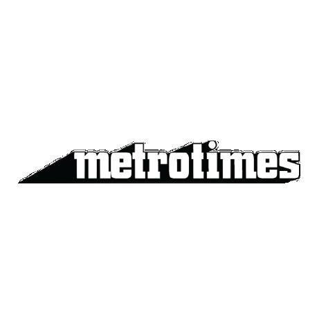 metrotimes logo square-01.png