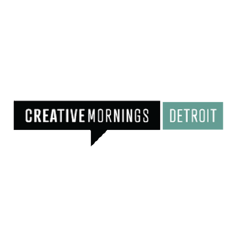 creative mornings logo square-01.png