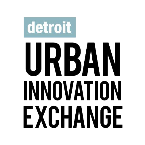 Urban exchange logo square.png