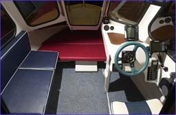 TN_interior640C.jpg