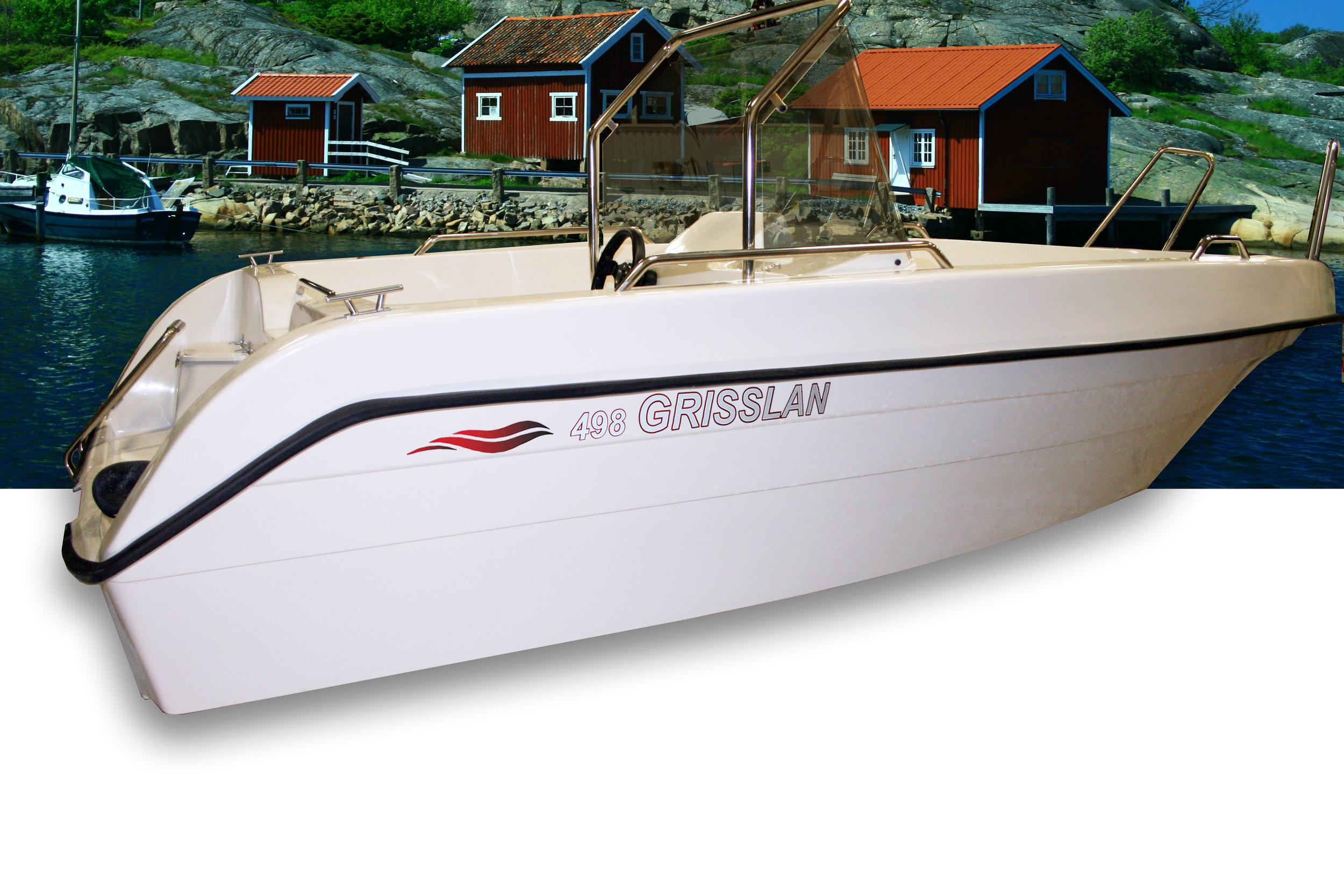 498 frilagd båt.jpg