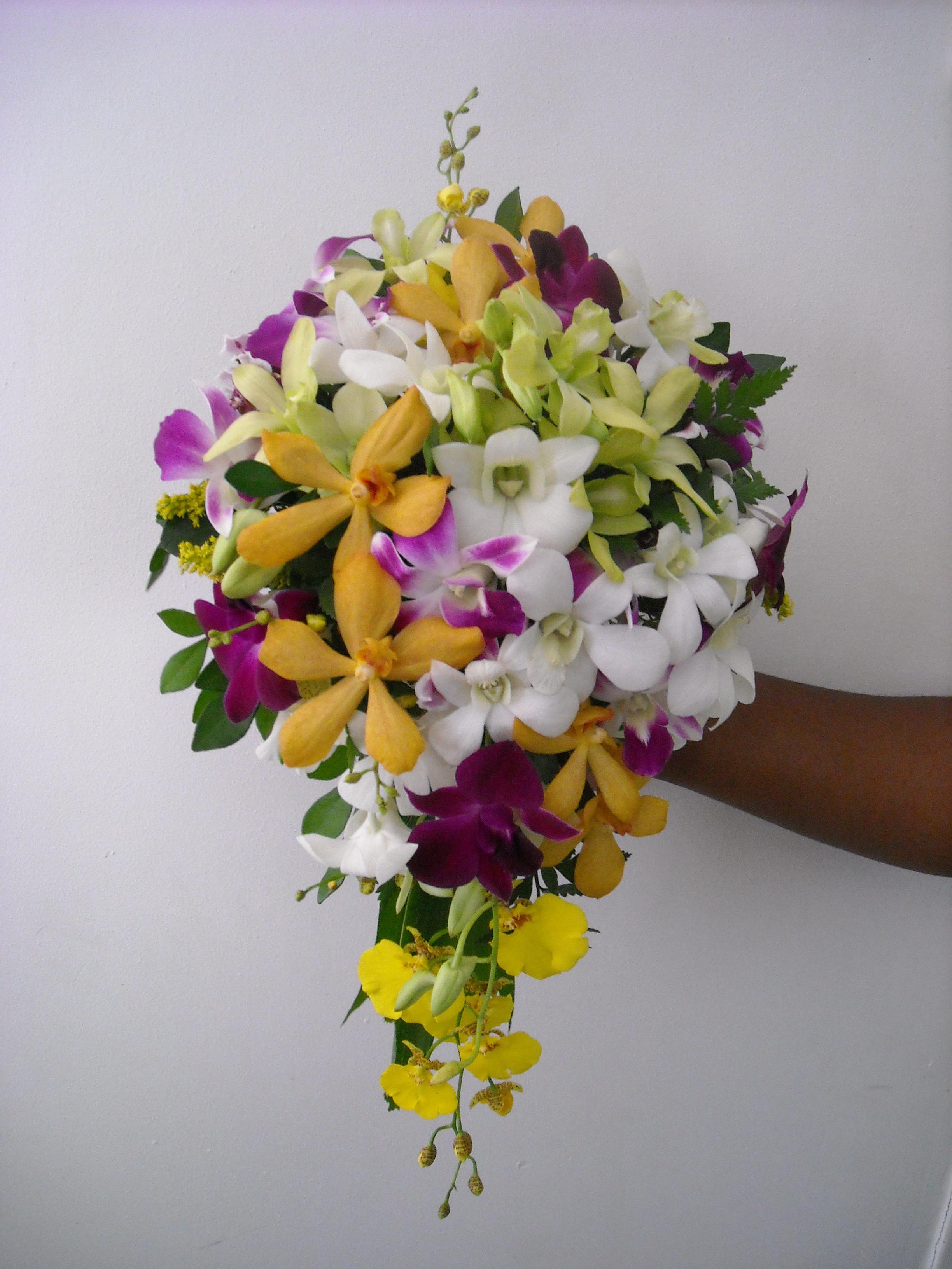 All orchids bouquet.jpg