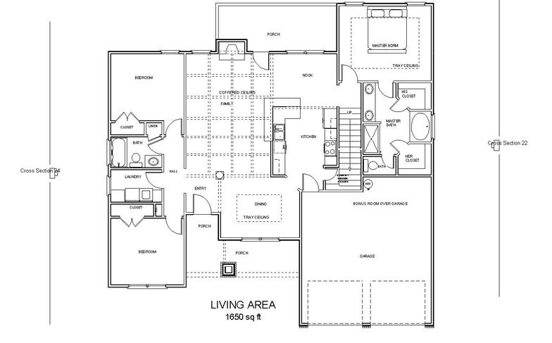 cedar_grove_1550_w_bonus_floor.jpg
