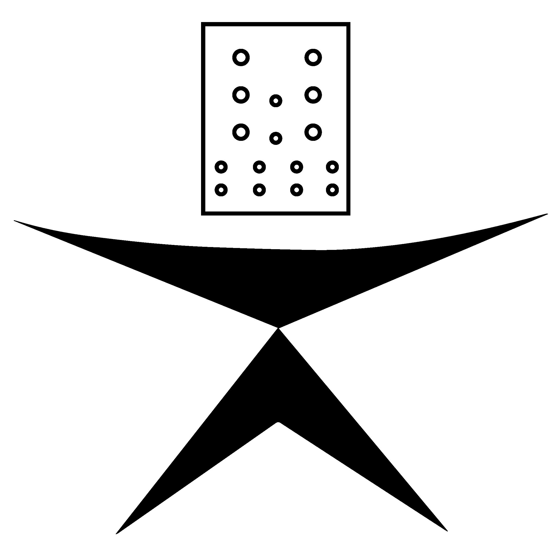 FOP-01.png