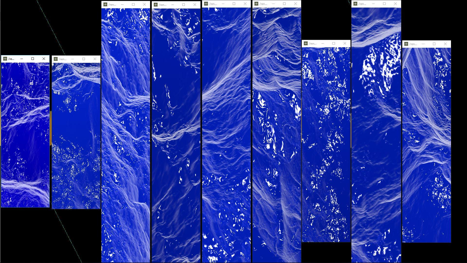 screens_water.JPG