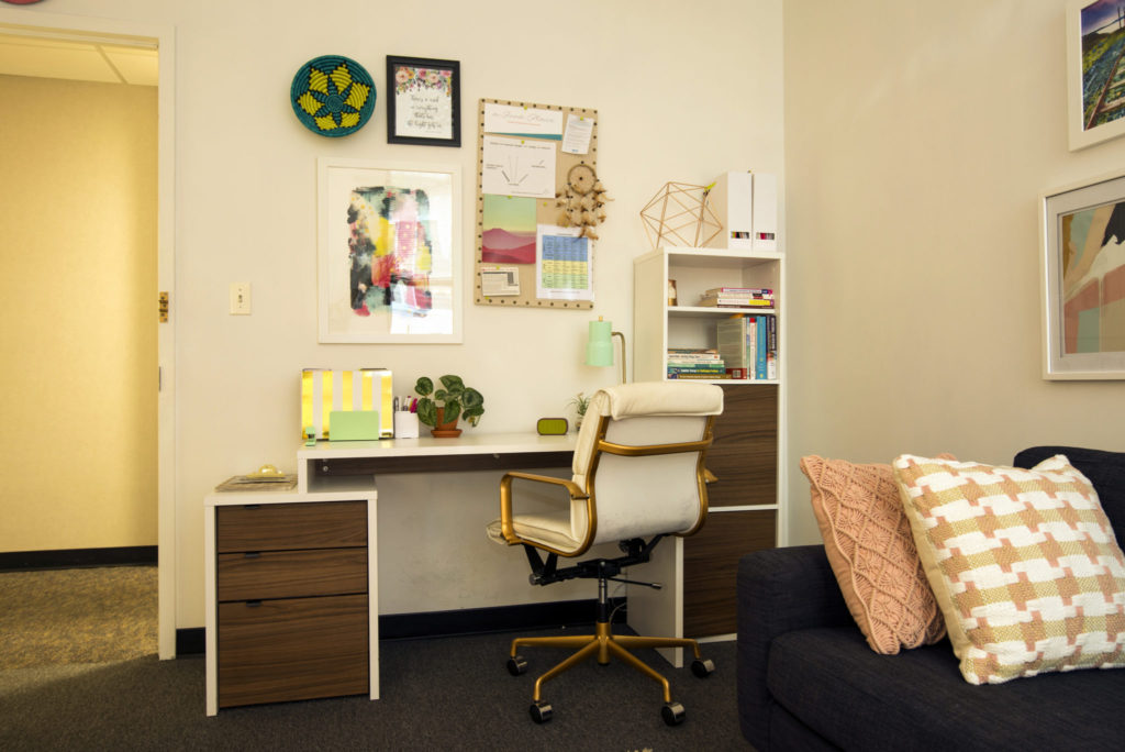 therapy-office-design3-1-1024x684.jpg
