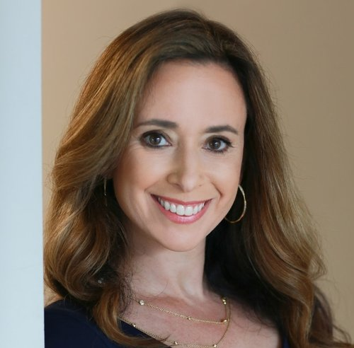 Laura Goldstein, LMSW   Specializes in CBT, stress, interpersonal conflict, anxiety, parenting, divorce, and issues unique to blended families