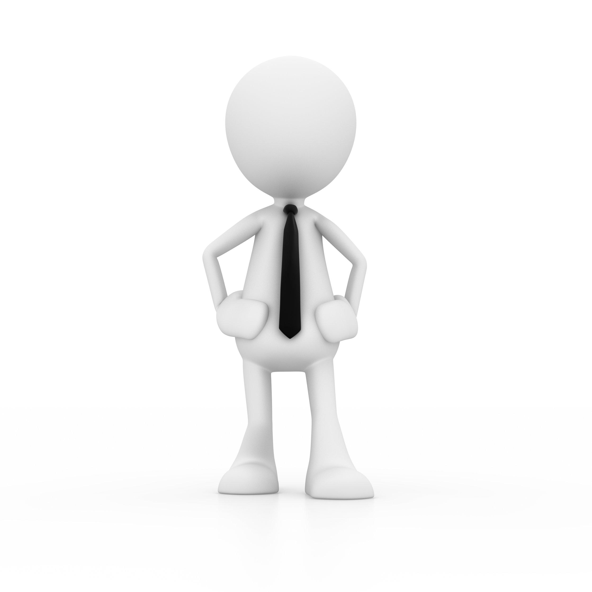 lucas reilly, MBA - Marketing Directorhttps://www.linkedin.com/in/lucas-reilly-1b75b05/