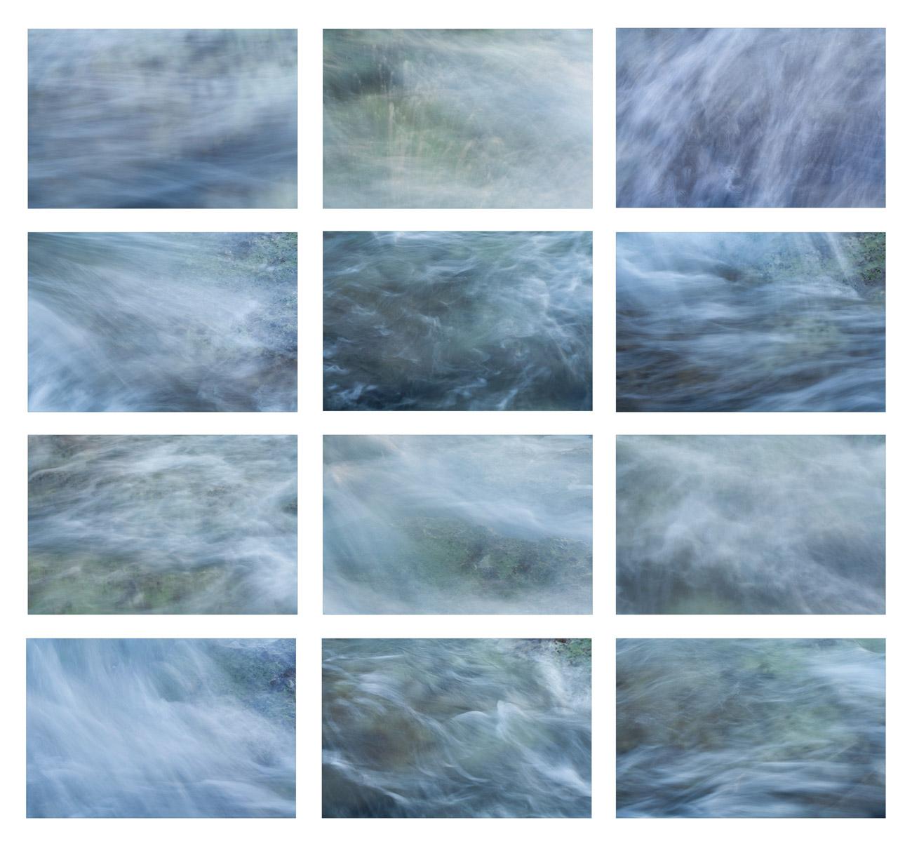 140x129-S-collage2-8bit_f.jpg