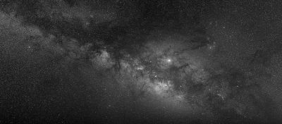 sagittarius-small.jpg
