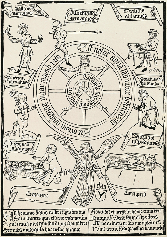 The Seven Ages of Man - Bibliotheca Spenceriana - print WEB.jpg