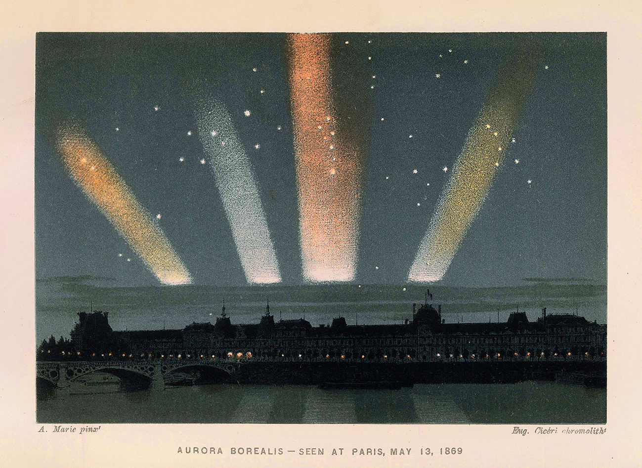 Aurora Borealis - The Atmosphere - print WEB.jpg