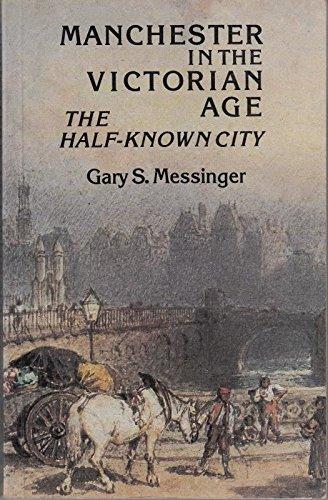 1985 Winner Non-Fiction (social history)