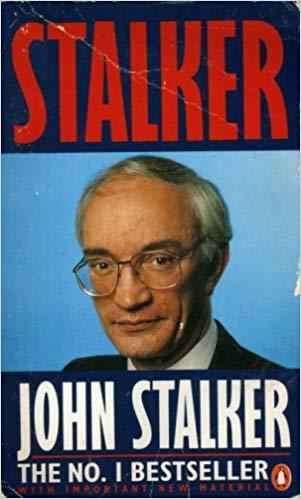 1988 Winner Non-Fiction (autobiography)