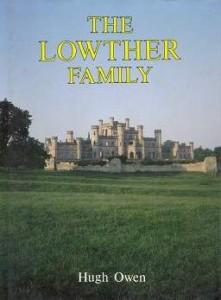 1990 Winner Non-Fiction (family history)