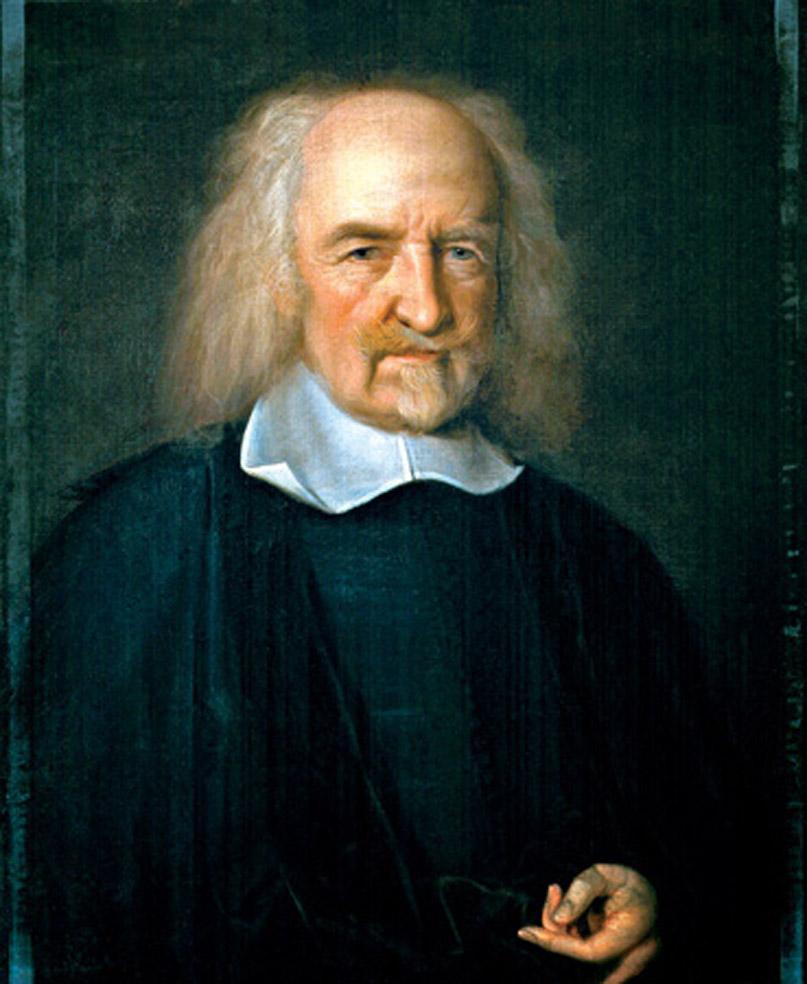 B 1  Thomas Hobbes National Portrait Gallery.jpg