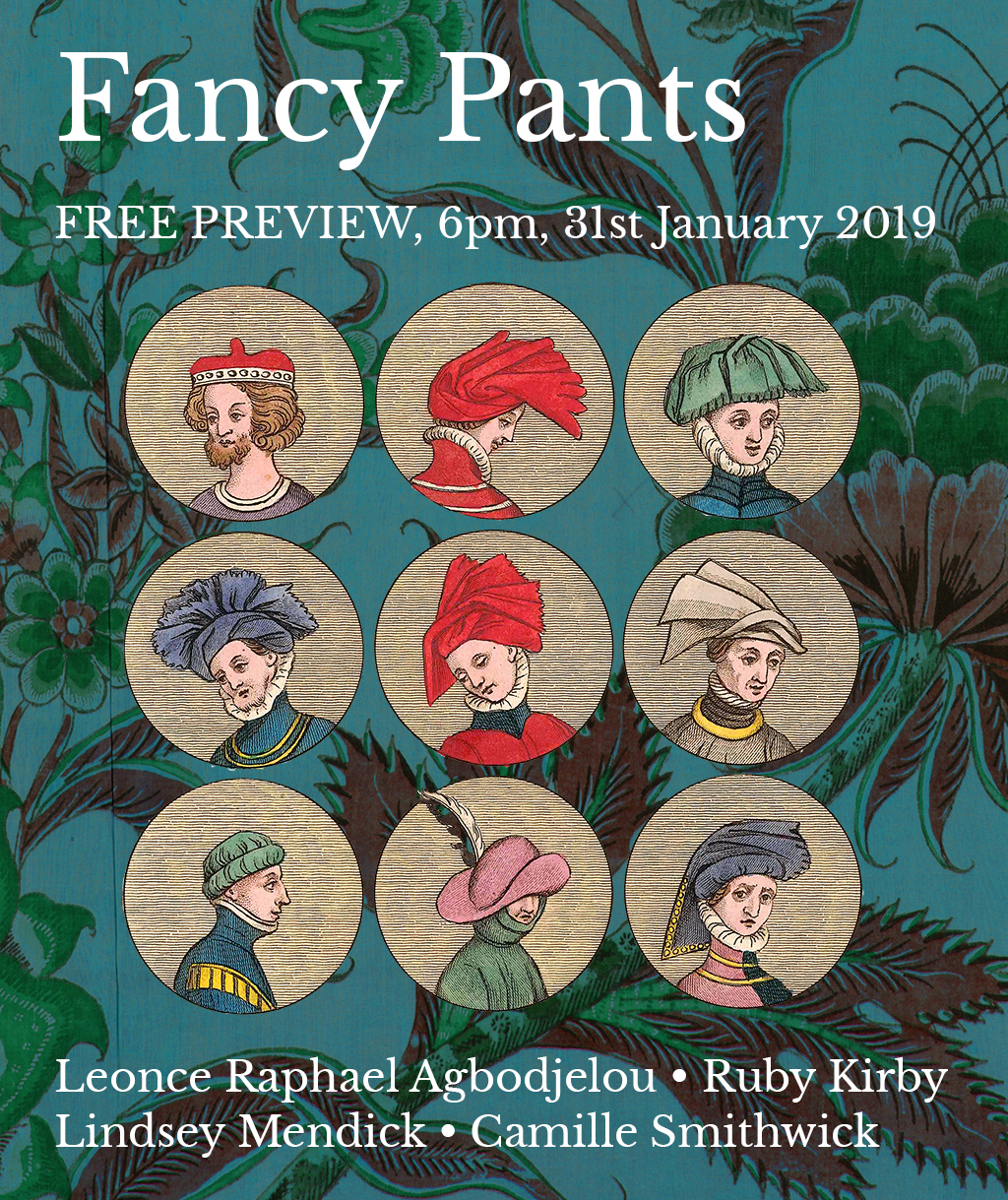 Fancy Pants PREVIEW EVENT poster web.jpg