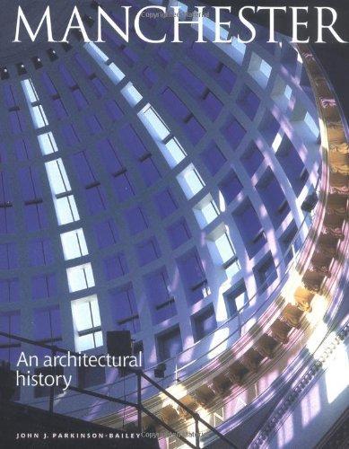 2000 Non-fiction Winner (architecture)