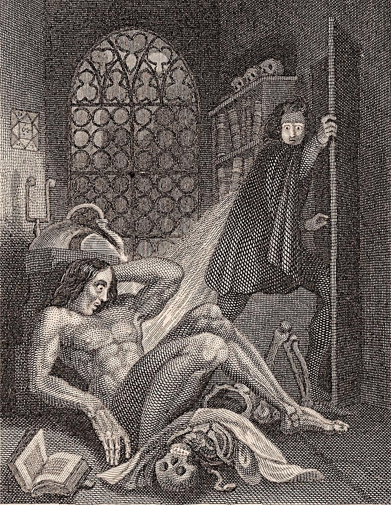 Frontispiece_to_Frankenstein_1831.jpg
