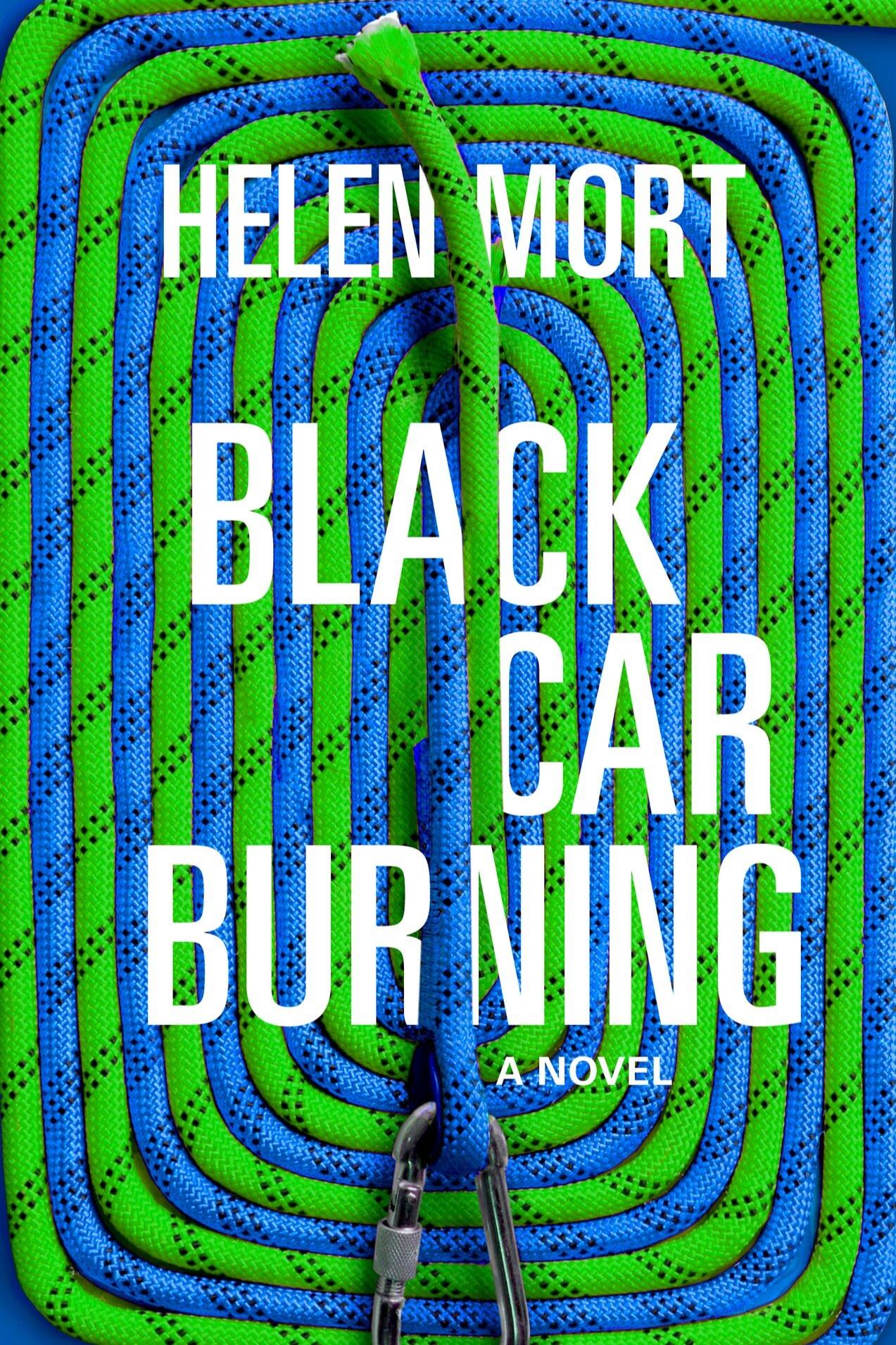 black+car+burning.jpg