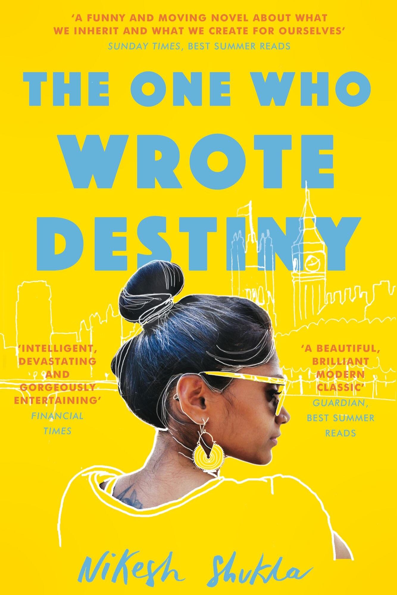 The+One+who+wrote+Destiny.jpg