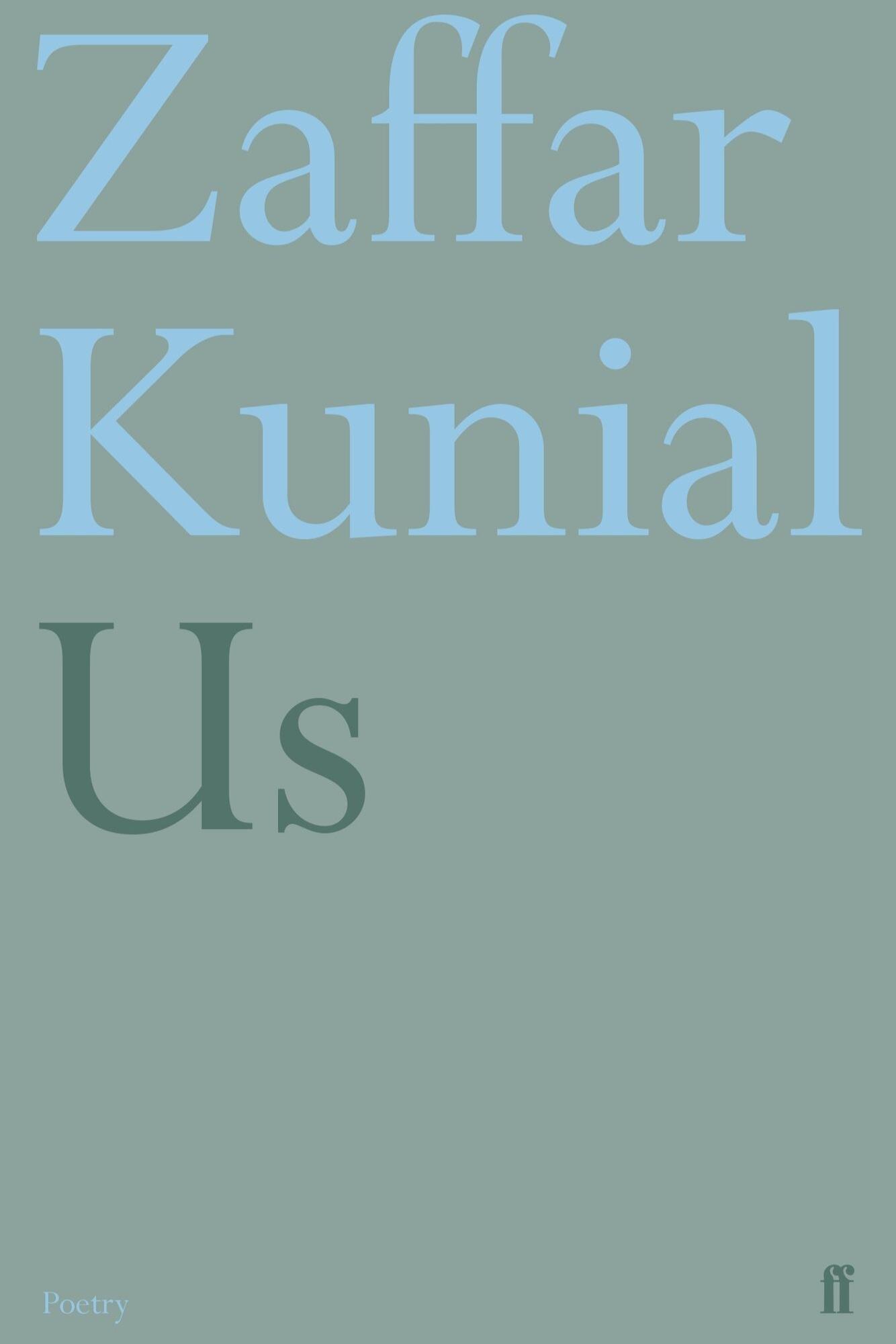 Zaffar+Kunial.jpg