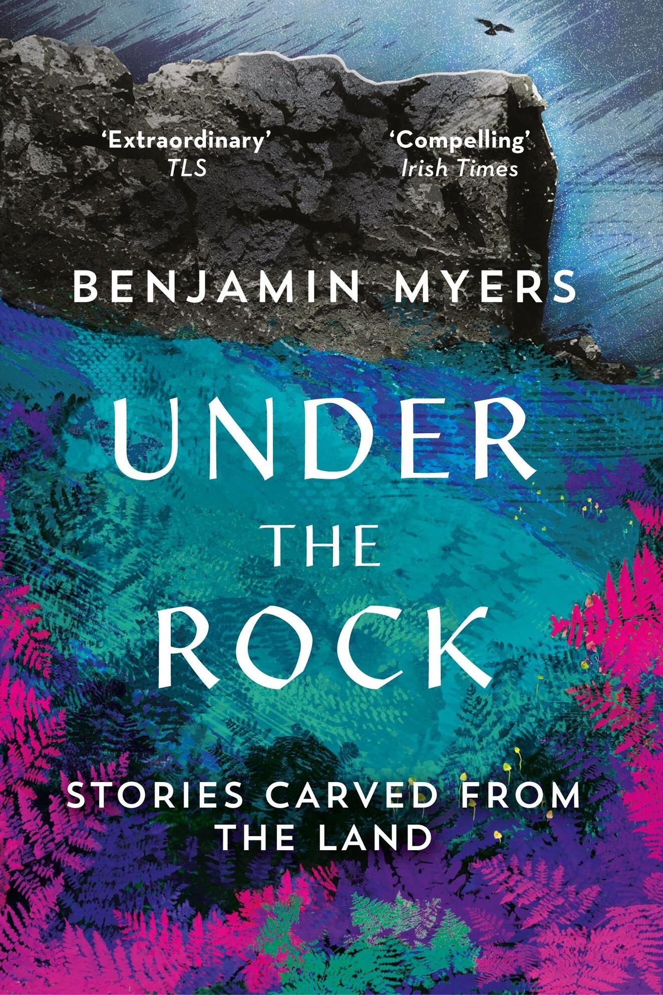 Under+the+Rock.jpg