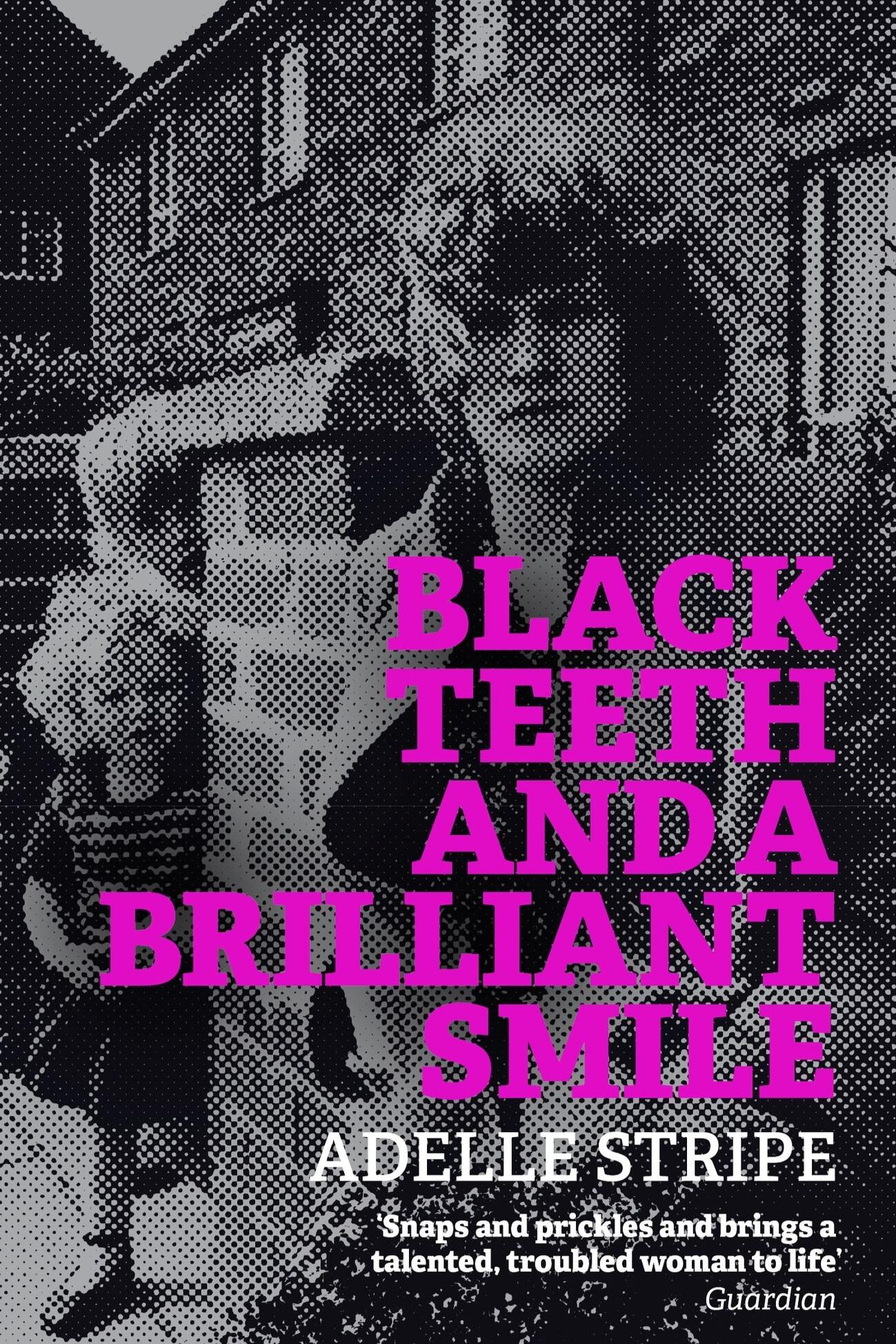 Black+Teeth.jpg