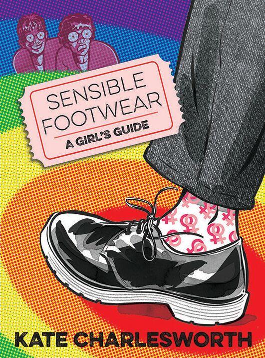 Sensible Footwear.jpeg
