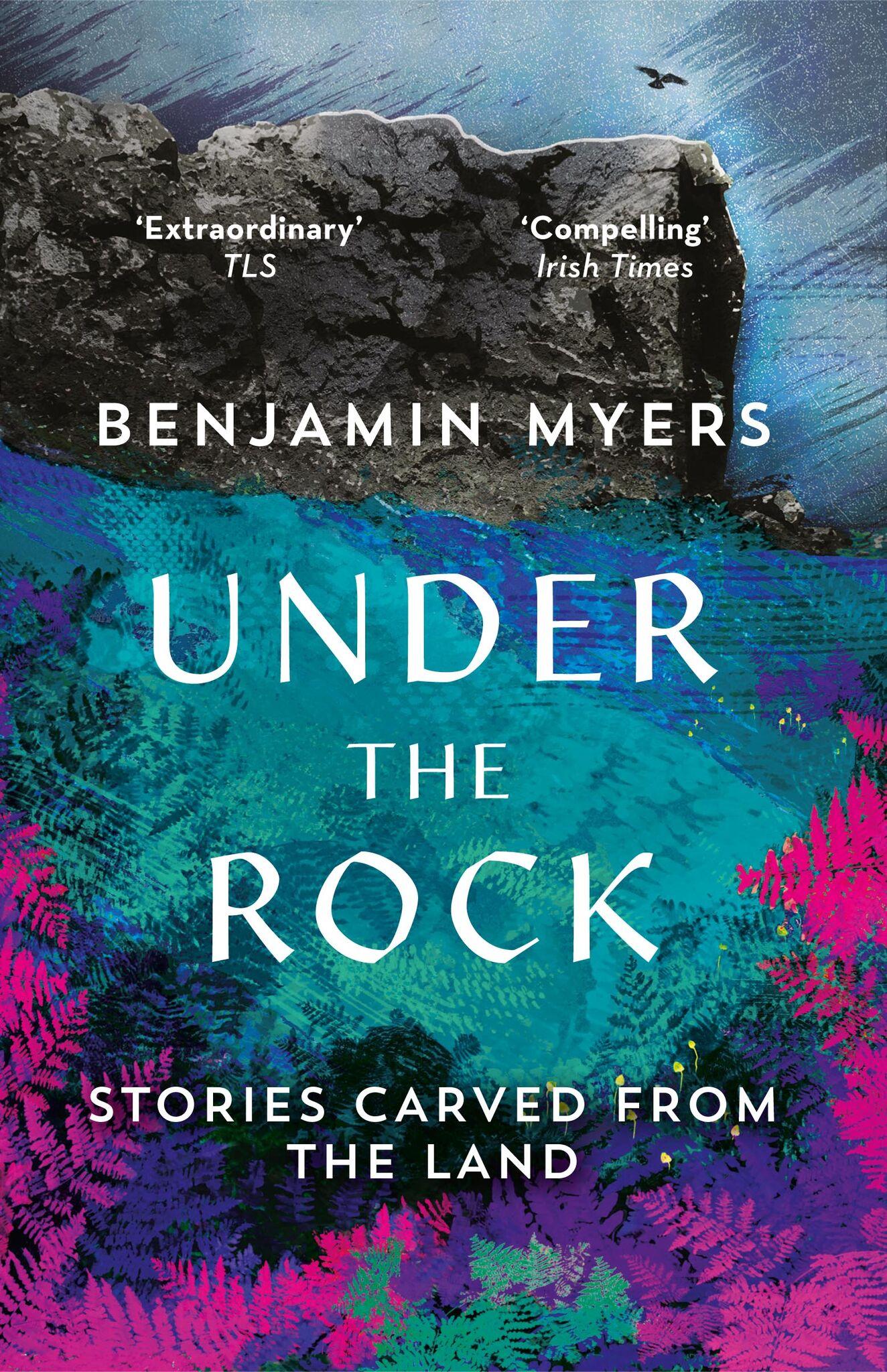 Under the Rock.jpeg