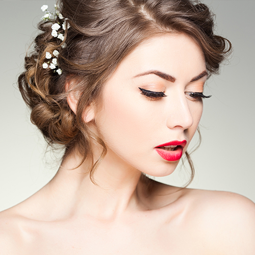 mobile-beauty-by-jamie-services-bridal-hair-makeup.jpg
