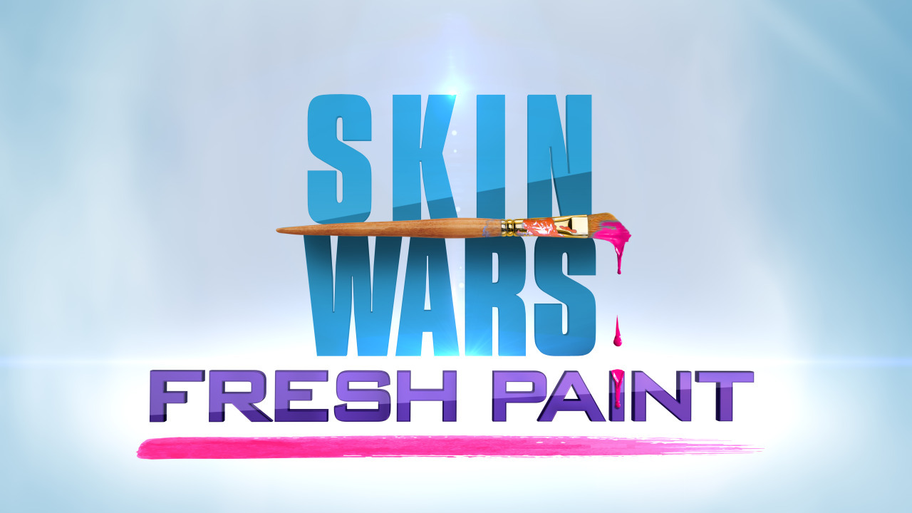 skin wars fresh paint.jpg