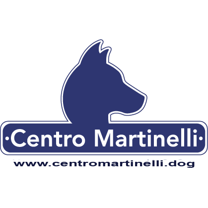 logo nuovo 2.png