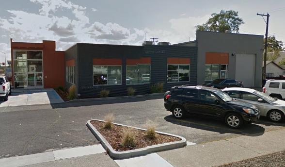Auto Shop in North Spokane    Sale: $350,000
