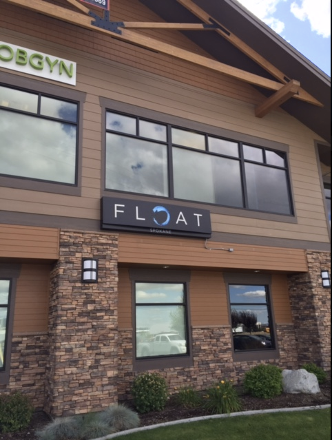 6,000 SF Retail Lease in Liberty Lake
