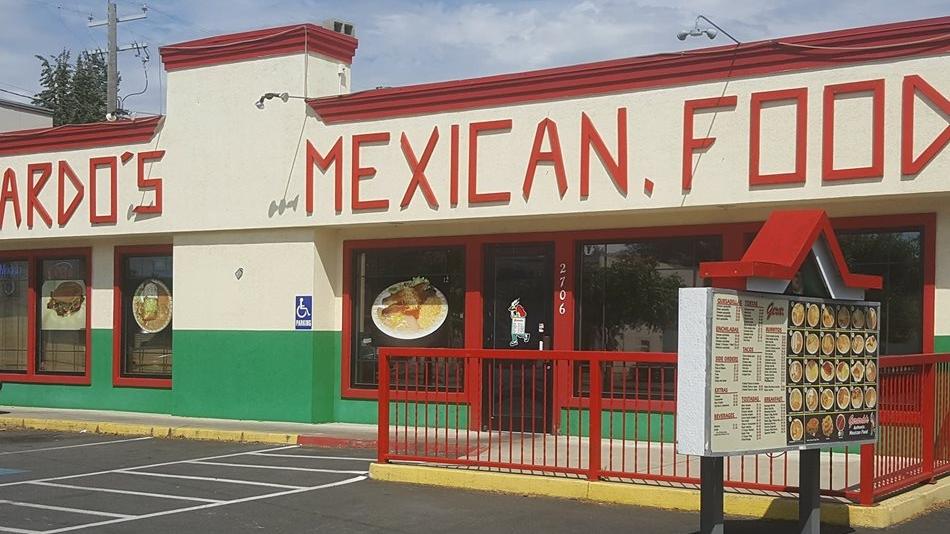 2,000 SF Restaurant Lease in North Spokane